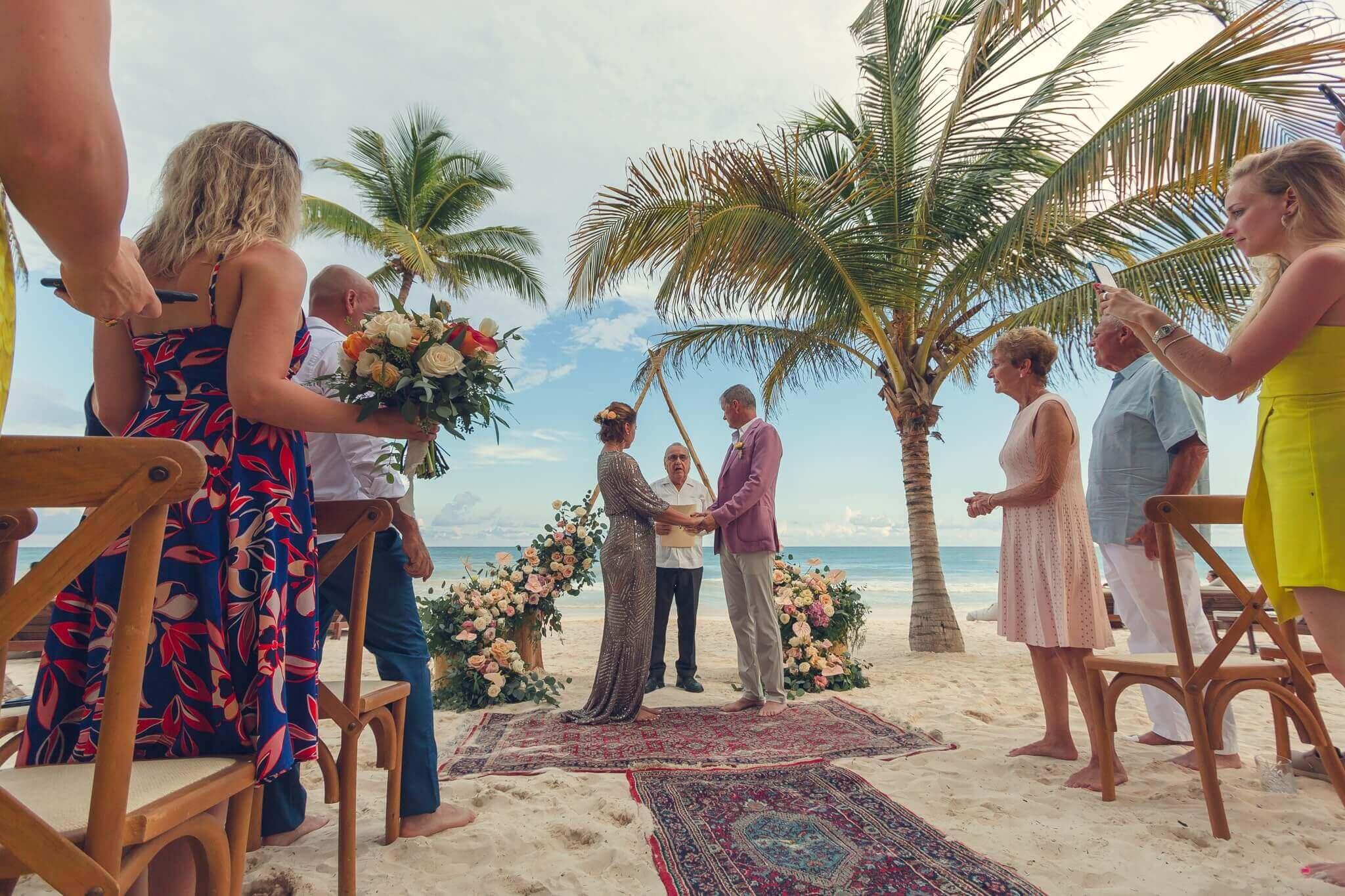 Weddings Delek
